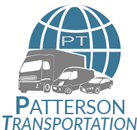 Patterson Transportation